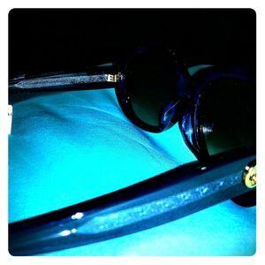 Women's Gucci sunglasses new